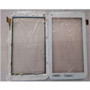 casper-via-t17-m--7---dokunmatik-panel-kasali-orjinal-urun
