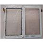 "CASPER VİA T17-M  7""  Dokunmatik Panel Kasalı Orjinal ürün"