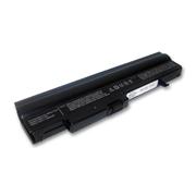 lg-x120-x130-serisi-siyah-notebook-batarya-lb3211ee-lb3511ee lb6411eh lba211eh