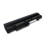Lg X120, X130 Serisi Siyah Notebook Batarya LB3211EE, LB3511EE, LB6411EH, LBA211EH