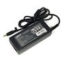 Hp\Compaq 18.5V 3.5A (65W) - 1.7mm\4.8mm - Notebook Adaptör