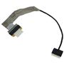 ASUS EEE PC 1001, 1005 1005HA Notebook Lcd Kablosu 14G2235HA