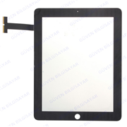 apple-ipad-1-97--dokunmatik-panel-821-0757-a
