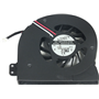 Acer Aspire 1690 Cpu Fan AB6505HB-E03
