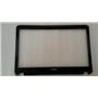 Casper Mb50, Mb51, Mb55,SERİSİ LCD COVER Ön KAPAK Siyah Sıfır  (B COVER)