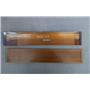"Casper Via ML-T5-10"" Tablet LCD FLEX Kablo, 8665C V1.0"