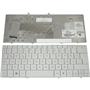 Compaq Mini 110c, 700, Hp Mini 1000 Serisi Türkçe Beyaz Netbook Klavye
