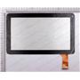 "Codegen Dream 101 10.1"" Dokunmatik Panel Siyah FE-DH-1010A1-FPC042"
