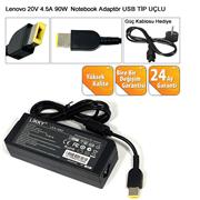 lenovo-g505-g500s-g505s-g510-20v-45a--90w--usb-uc-adaptor