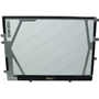 "Apple iPad 1 Lcd Ekran 9. 7"" LCD Panel LP097X02-SLQA"