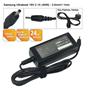 Samsung Ultrabook 19V 2.1A (40W) - 3.0mm\1.1mm - Notebook Adaptör