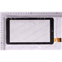 """Ezcool M5 8GB 7"""" Dokunmatik Panel Siyah, zhc-0331a"""