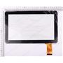 """EZCOOL X5 TABLET DOKUNMATİK 10.1"""" SİYAH LHJ0171-F10A1"""
