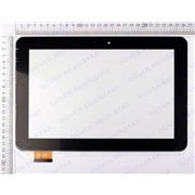 general-mobile-e-tab-10-101-inc-tablet-dokunmatik-panel-ss-04-1010-0349a-