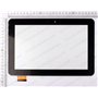 General Mobile E-TAB 10 10.1 İNÇ Tablet Dokunmatik Panel SS 04-1010-0349A