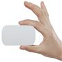 Cep Telefonu Tablet, 5V 1.Amp VE 2.1 Amp 10.5 Watt Çift Usb Çıkışlı Adaptör
