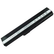 asus-a52-k42-k52-x52-n82-serisi-notebook-batarya-a31-b53--a32-n82--a42-n82-k52l681