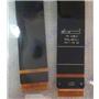 Samsung Galaxy Tab 2 10.1 P5100, P5110, P5113 GT-P5110. GT-N8005  P4 Lcd Data Kablosu FPCB_REV 0.1
