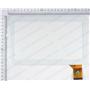 "Probook PRBT910, PRBT920  9"" Tablet   Dokunmatik Beyaz  MF-358-090F, 147-B"