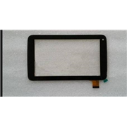 hi-level-hlv-t707-7--tablet-dokunmatik-panel-mgl-tclhctp-196