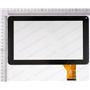 "Kawai KT-090  9"" Tablet   Dokunmatik Siyah JU DH-0901A1-FPC02-02"