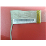 Casper A15 Data Kablosu Sıfır Orjinal 1422-014N000351901005342, 1422-O0WE000