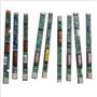 Floresan Lcd Panel İnverter  2El Sağlam, 6038A0002301