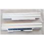Casper Nirvana MB50, MB51, MB55,  MB50-4S4400-G1L3 Batarya Beyaz 8 CELL Orjinal