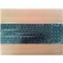 Acer Aspire 5536, 5738, 5810, 5739, 5740, 7735 Serisi Türkçe Notebook Parlak Klavye