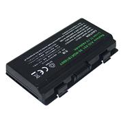 asus-x51r-serisi-packard-bell-mx35-mx45-serisi---a32-t12j-a32-x51-notebook-batarya