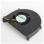 DELL Inspiron 15R N5110 SERİSİ CPU FAN MF60090V1-C210-G99, DFS501105FQ0T