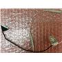 Casper C16 CGA Ultrabook serisi Data Kablosu Sıfır Orjinal 40 pin