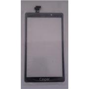 casper-via-s7-g- 3g-serisi-7--tablet--dokunmatik-panel--orjinal-urun-pb70jg3063