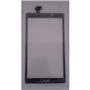 """CASPER VİA S7-G  3G Serisi 7"""" Tablet  Dokunmatik Panel  Orjinal Ürün, PB70JG3063"""