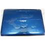 Casper SWH Serisi A Cover  MAVİ CNV-CNW