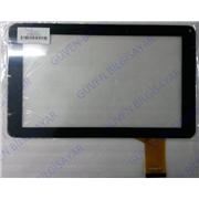 hi-level-t9003-tablet-dokunmatik-siyah-mf-335-090f-3-fpc-fhf090016-hk90dr2004-f20130815