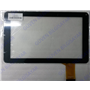 HI-LEVEL T9003 Tablet Dokunmatik Siyah MF-335-090F-3 FPC FHF090016 HK90DR2004 F20130815