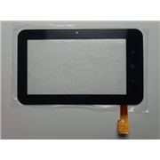 7--inc-siyah-dokunmatik-panel-tpc0610-ver30