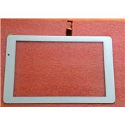 casper-via-t1-89---tablet--dokunmatik-panel-orjinal-urun-beyaz--04-0890-0925-v3