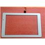 Casper Via T1 8.9'' Tablet  Dokunmatik Panel Orjinal Ürün Beyaz , 04-0890-0925-V3
