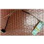 Casper H36 serisi Data Kablosu Sıfır Orjinal 30 Pin 1422-00Q9000
