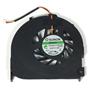 Acer Aspire 5236, 5338, 5536, 5738, 5536, 5536G , 5738G  Cpu Fan