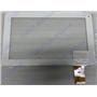 "Codegen Dream 99 9"" Dokunmatik Panel Beyaz  MF-360-090F"