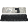 HP G7-1000, G7-2000 Serisi Klavye