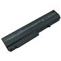 Hp 6530b, 6535b, 67130b, 6735b, 6930p Serisi Notebook Batarya HSTNN-UB68