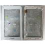 "CASPER VİA T17-G 7"" Tablet  Dokunmatik  Kasalı Orjinal Ürün"