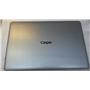 Casper M500 SERİSİ A Cover Gri Sıfır Orjinal