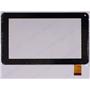 Everpad SC-708 7.İNC SİYAH Dokunmatik Panel CZY6257-FPC
