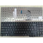 casper-nirvana-mb50ia1mb50ii1mb51ia1-mb55ia1----siyah-klavye-orjinal--mp-09r16tq-36033w-