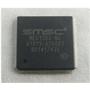 SMSC MEC1300-NU Notebook Anakart Entegre